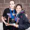 125 - WIAA State Championships LGR - 2016-05-28