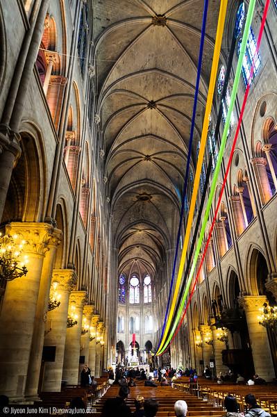 2012.09.29_Paris-5436.jpg