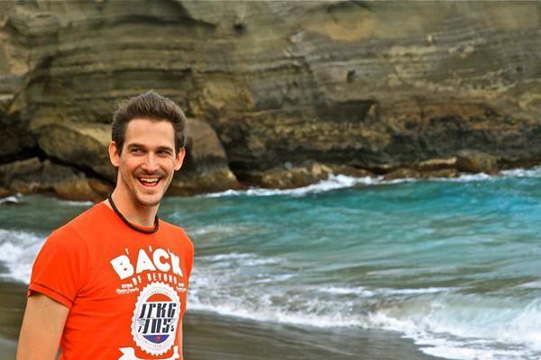 Kevin Sartori orange beach.jpg