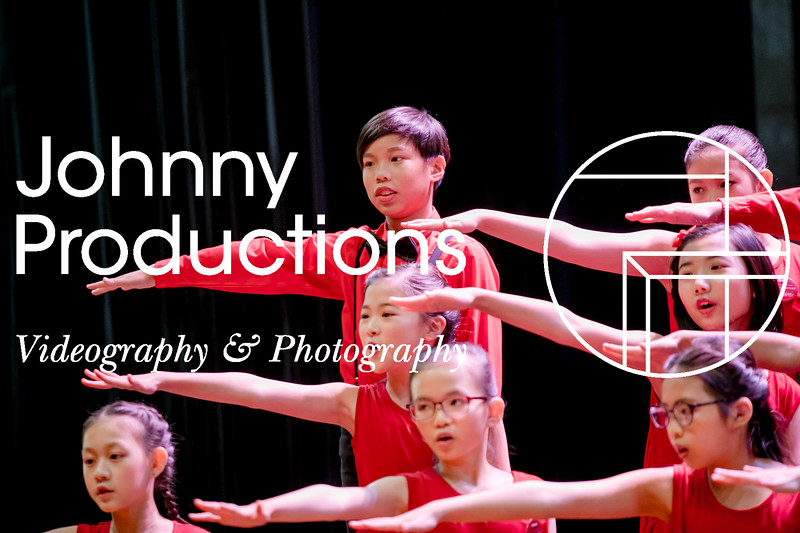 0130_day 1_SC junior A+B_red show 2019_johnnyproductions.jpg