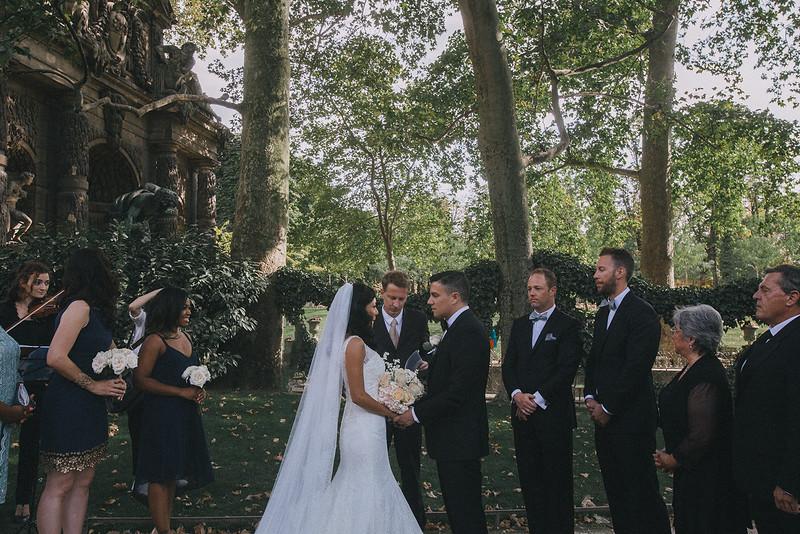 Tu-Nguyen-Destination-Wedding-Photography-Elopement-Paris-Janee-Danny-w-137.jpg