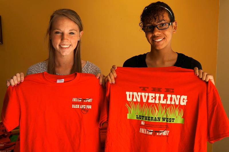 Lutheran-West-Unveiling-T-shirt.JPG