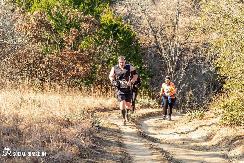SR Trail Run Jan26 2019_CL_4913-Web.jpg