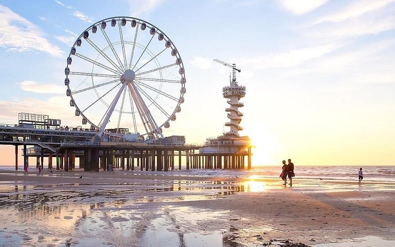 Hague-Pier-01.jpg