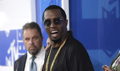 forbes-crowns-sean-diddy-combs-as-highestpaid-entertainer