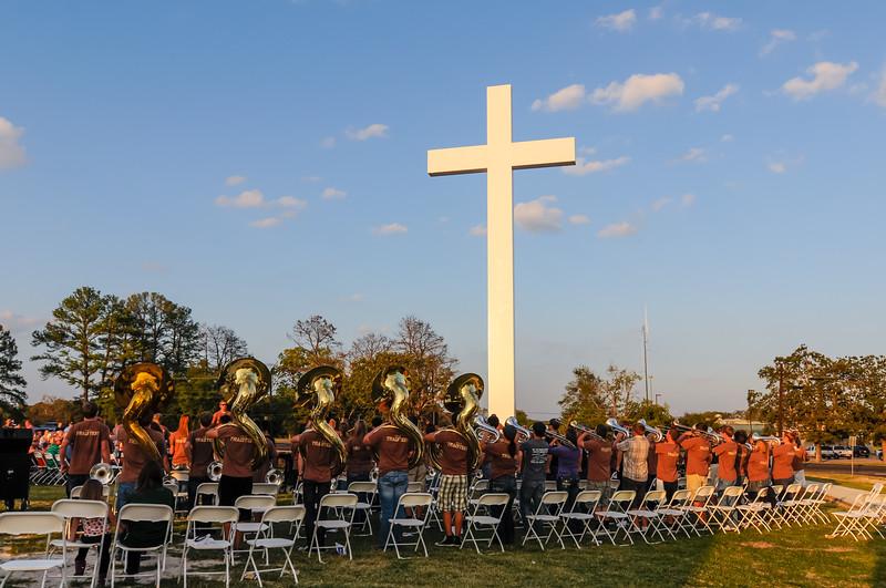 Cross Dedication-19.jpg