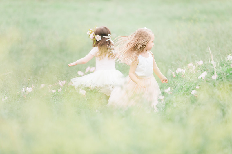 2019 Flowergirl Fairies-3.jpg