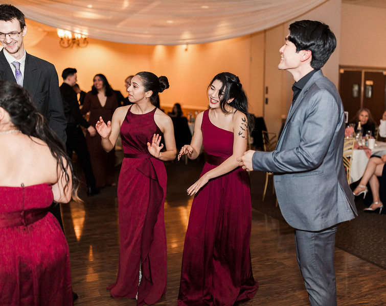 Alexandria Vail Photography Wedgewood Fresno Wedding Alexis   Dezmen883.jpg