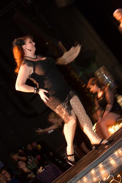 Bowtie-Beauties-Show-012.jpg
