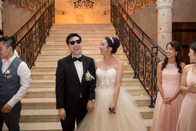 Bell Tower Wedding ~ Joanne and Ryan-1816.jpg