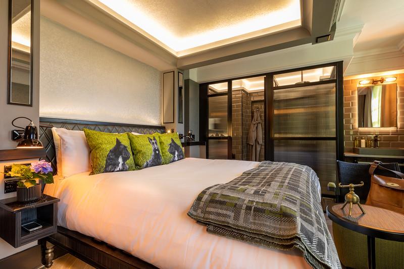 argyle hotel-766.jpg