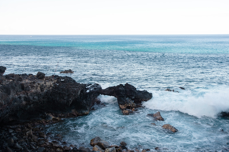 Hawaii2019-789.jpg