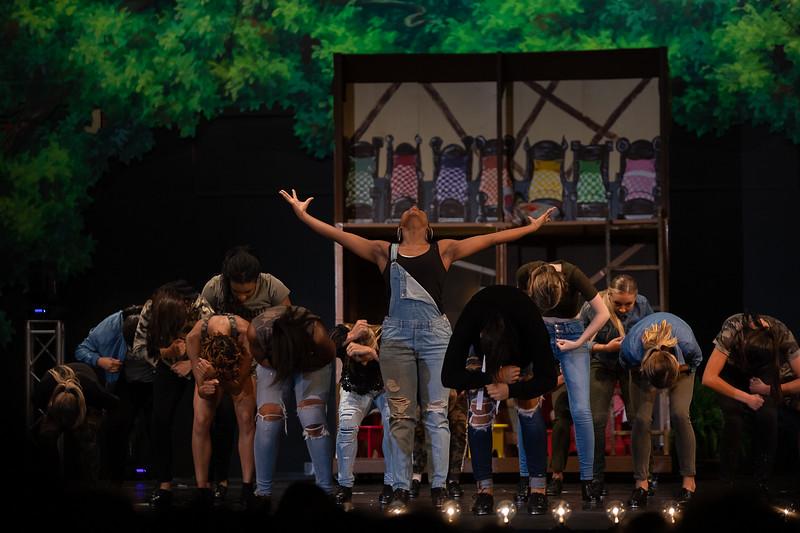 Dance Productions Recital 2019-425.jpg