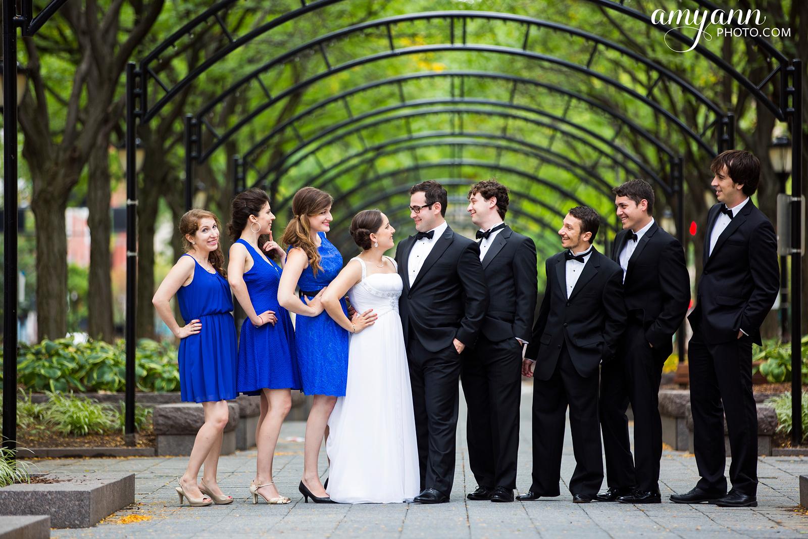 andreamisha_weddingblog17
