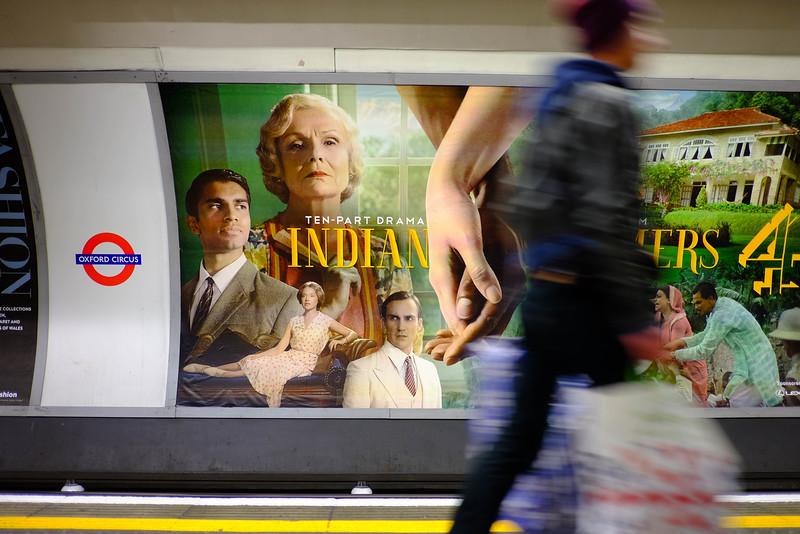 London_20150209_0068.jpg