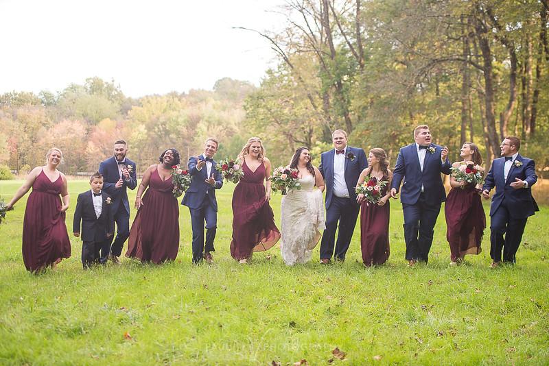 Ironstone Ranch Wedding 014.jpg