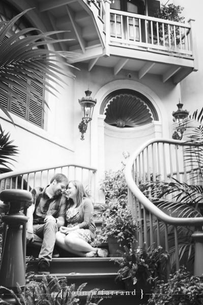 JeremyMichelle-Disney-2296.jpg