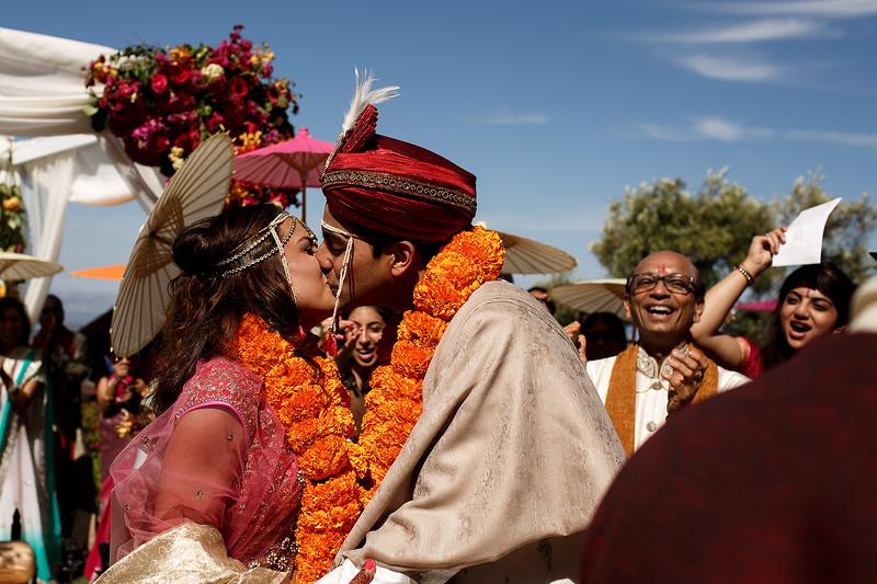 Wedding_071.jpg