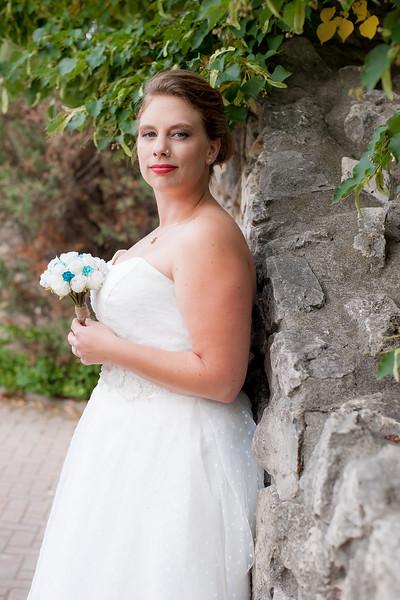 EDITS - Ryan and Lindsey Wedding 2014-252.jpg