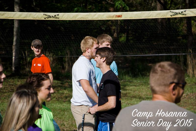2015-Camp-Hosanna-Sr-Day-332.jpg