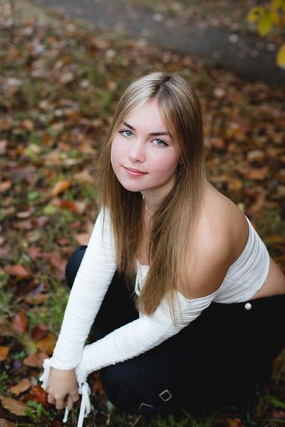 Antonia_Clark-49.jpg