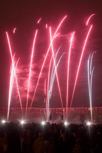 weaversfieldfireworks-14.jpg
