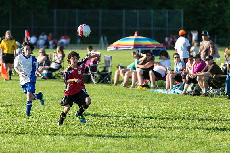 amherst_soccer_club_memorial_day_classic_2012-05-26-00513.jpg
