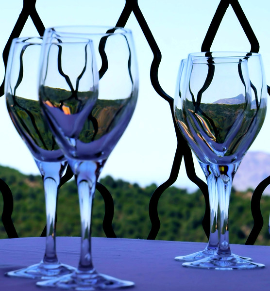 08_19 corsica mountain wine glasses DSC04747.JPG