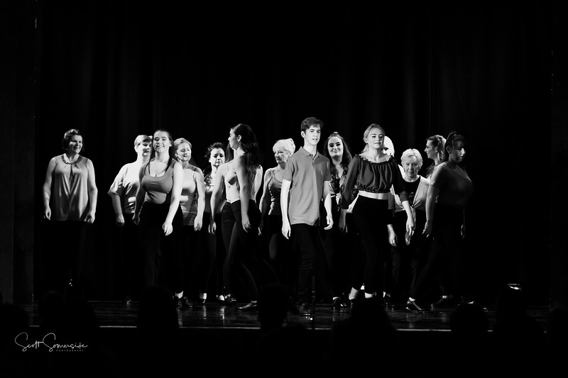 BnW_St_Annes_Musical_Productions_2019_397.jpg