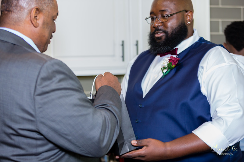 Chante & Ellis Wedding-131.jpg
