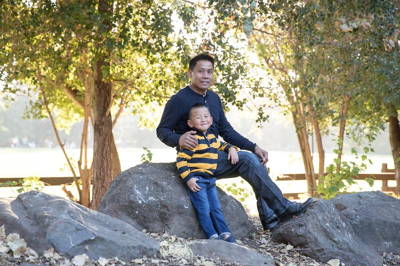 Arabejo Family-8.jpg