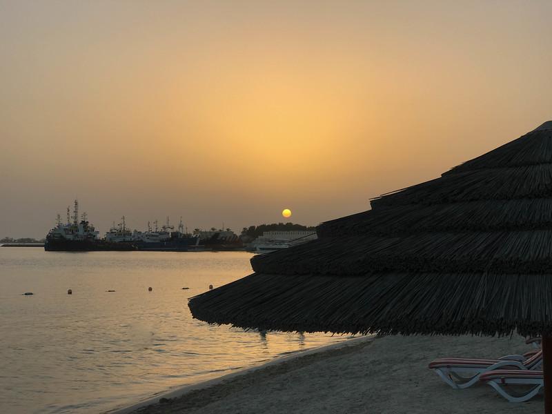 Abu Dhabi-182.jpg