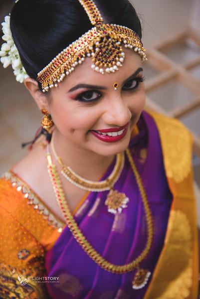 Lavanya+Vivek-FirstCut-24.jpg