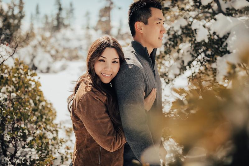 2018-03-04_ROEDER_AlexErin-Tahoe_Engagement_0023.jpg