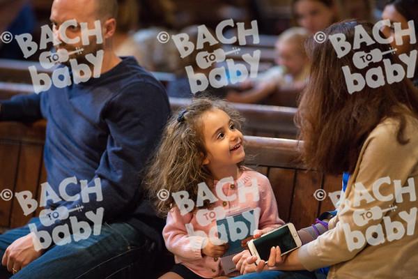 Bach to Baby 2018_HelenCooper_Kensington2018-05-30-33.jpg