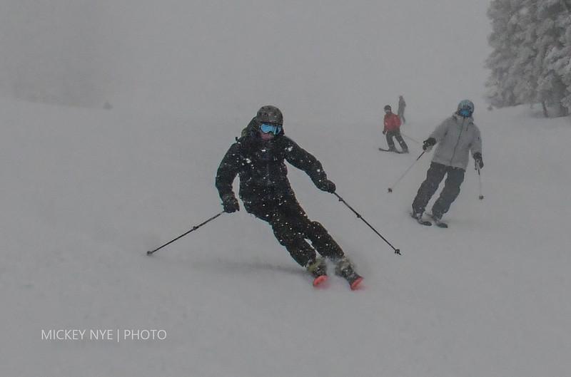 012320 Ski Camp Day2-1118.JPG
