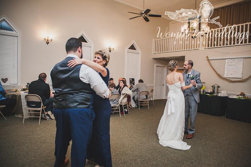 Central FL wedding photographer-3-107.jpg