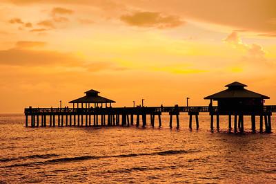 FLORIDA MAGIC