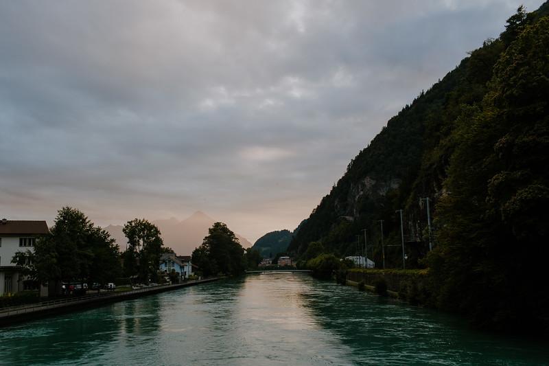 Switzerland-009.jpg