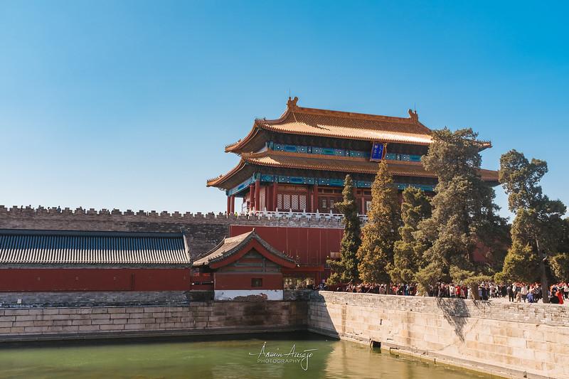 BeijingMarch2019-130.jpg