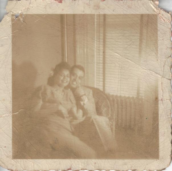 Alonzo Norman Babin and Carmen Delia Cruz .png
