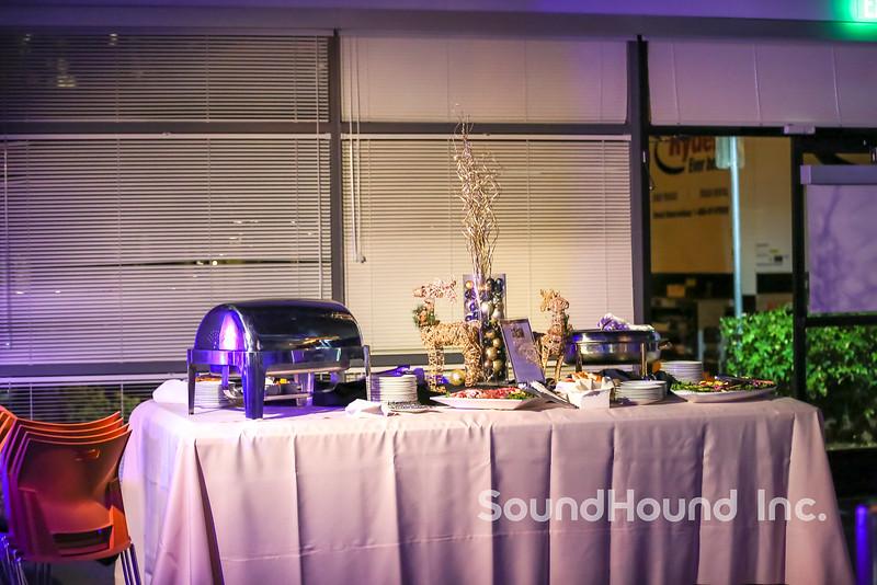 2017-12-16 SoundHound-116_LO.jpg