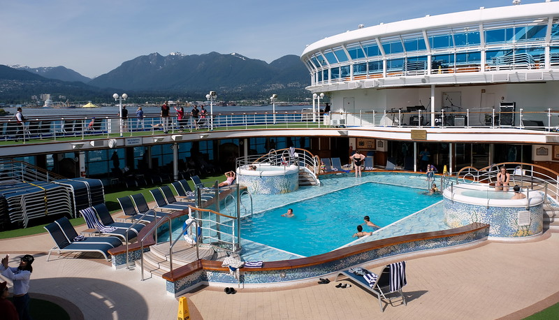 Cruise 2018 Vancouver 05-13-2018 152.JPG
