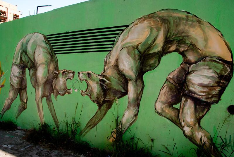 Buenos Aires Graffiti 143.jpg