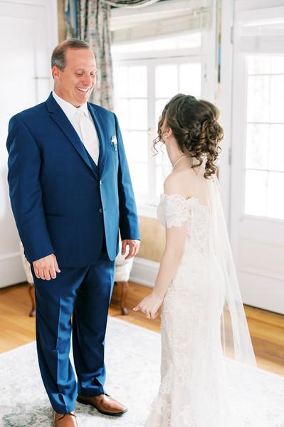 TylerandSarah_Wedding-193.jpg