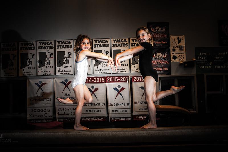 Newport YMCA Gymnastics-71.jpg