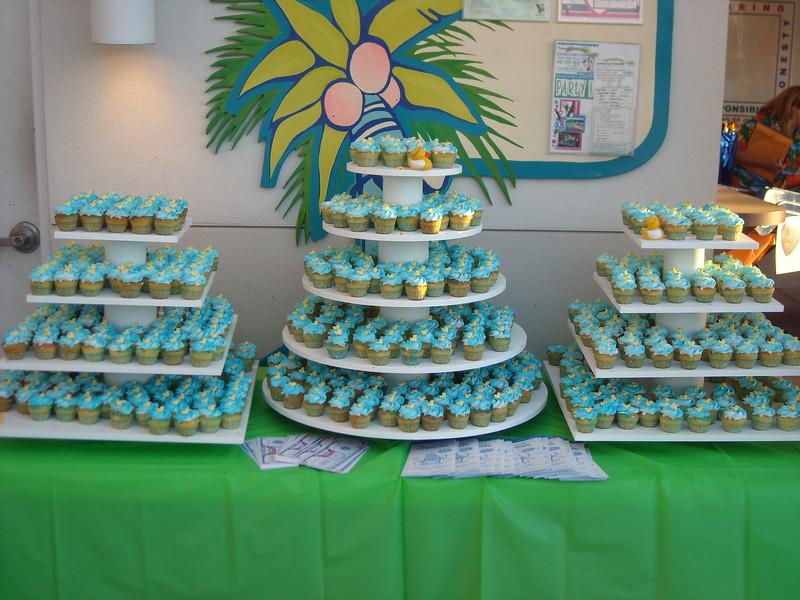 Cupcake (254).JPG