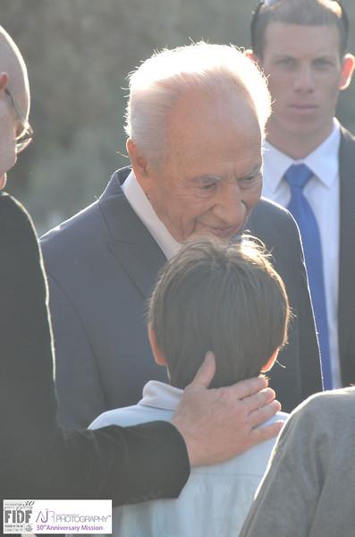 President's Yom Ha'atzmaut Reception-FIDF_113.JPG