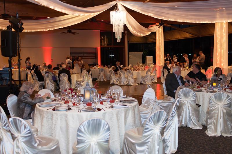 Houston Wedding Photography ~ Janislene and Floyd-1153-3.jpg