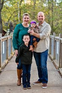 Kohutek Family Photos 2019